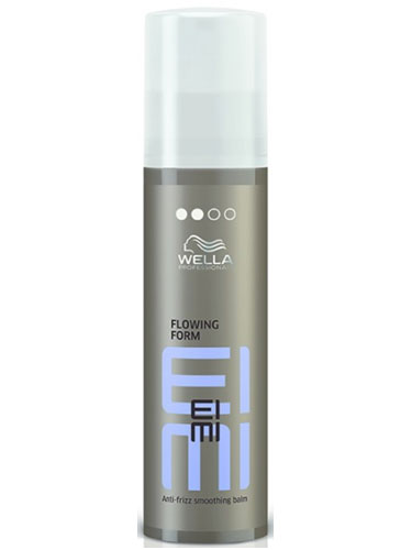 Wella Professionals EIMI Flowing Form (100ml)
