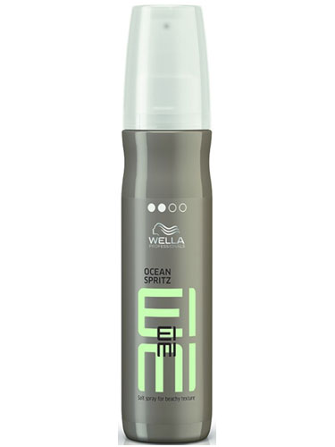 Wella Professionals EIMI Ocean Spritz Spray (150ml)