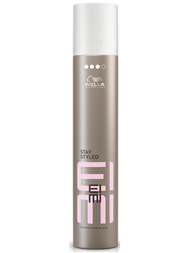 Wella Professionals EIMI Stay Styled Spray (75ml)