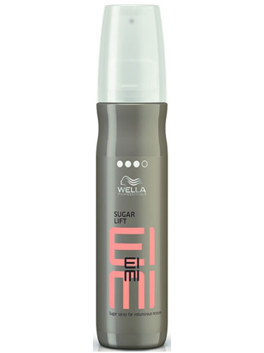 Wella Professionals EIMI Sugar Lift (150ml)