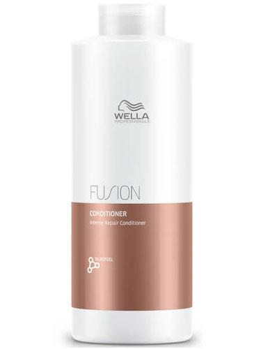 Wella Professionals Fusion Intense Repair Conditioner (1000ml)