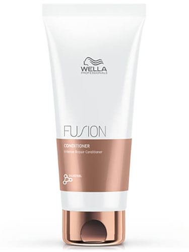 Wella Professionals Fusion Intense Repair Conditioner (200ml)