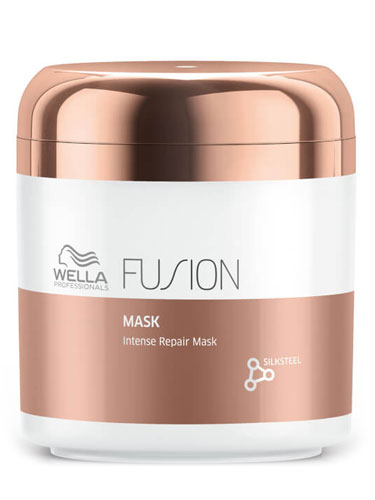 Wella Professionals Fusion Intense Repair Mask (150ml)