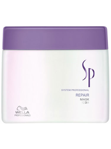 Wella SP Repair Mask (400ml)