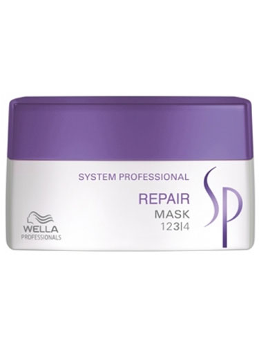 Wella SP Repair Mask (200ml)