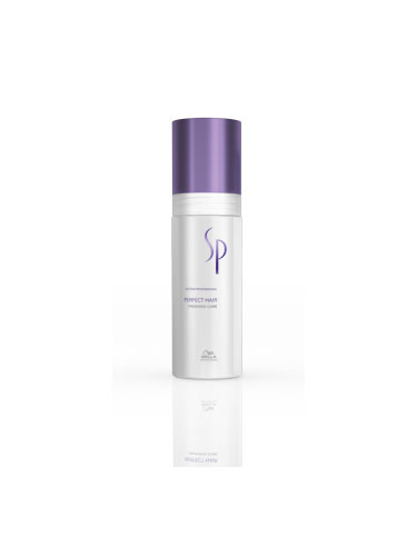 Wella SP Perfect Hair (150ml)