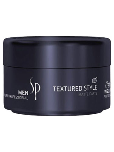 Wella SP Men Texture Style Paste (75ml)