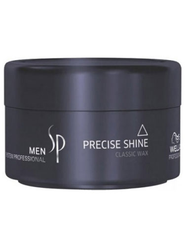 Wella SP Men Precise Shine (75ml)