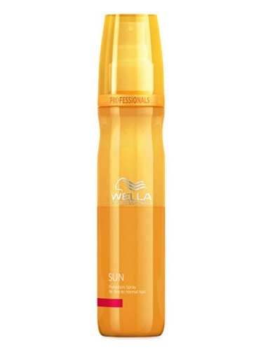 Wella Professionals Sun Protection Spray (150ml)
