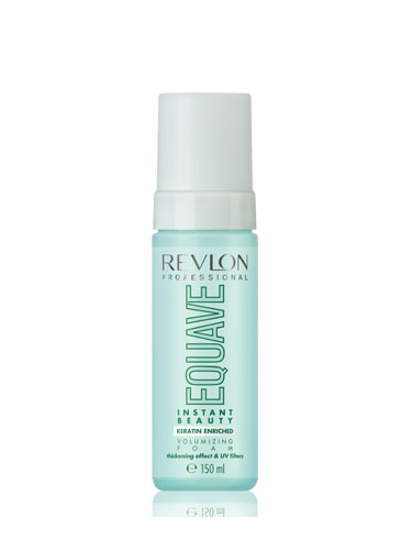 Revlon Professional Equave Volumizing Foam (150ml)