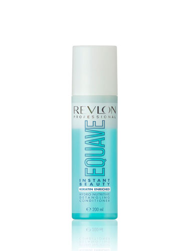 Revlon Professional Equave Hydro Nutritive Detangling Conditioner (200ml)