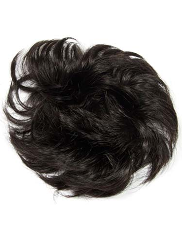 Hair extensions wigs hair pieces and hair care from hairtrade ik pouf pmusecretfo Images