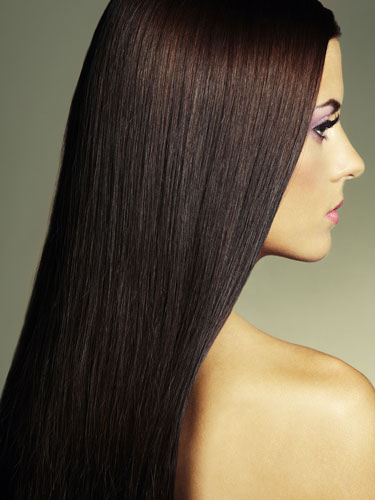 Ik instant clip in hair extensions full head hairtrade ik instant clip in hair extensions full head pmusecretfo Choice Image