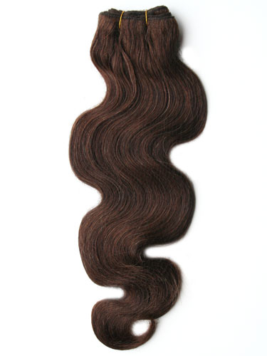 I&K Human Hair Weave Body Wave