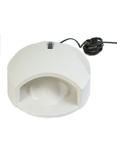 Millennium Euro UV Lamp With 2 bulbs