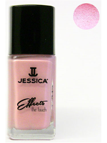 Jessica Nail Effects  Chills Down Your Spine (12ml)
