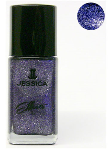 Jessica Nail Effects  Give Me Goosebumps (12ml)