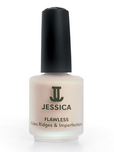 Jessica Flawless Hide Ridges and Imperfections (0.5oz)