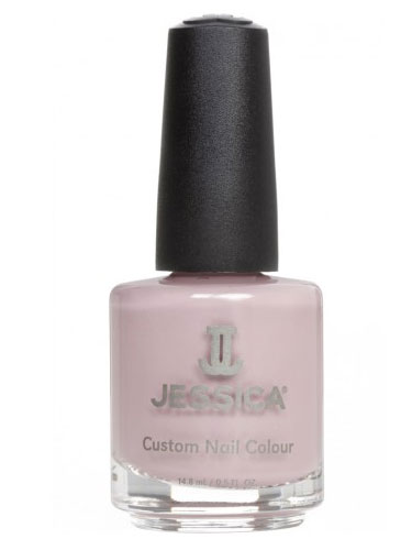 Jessica Nail Polish - Tres Chic (14.8ml)