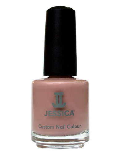 JESSICA CUSTOM NAIL COLOUR - Sweet Tooth (7.4ml)