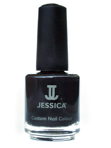 JESSICA CUSTOM NAIL COLOUR - Sunset Blvd