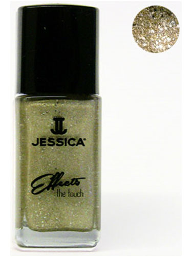 Jessica Nail Effects  Touch It (12ml)