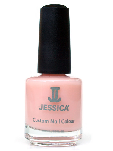 JESSICA CUSTOM NAIL COLOUR - La La Land