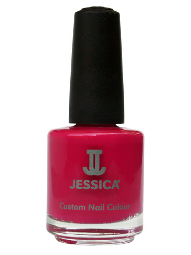 JESSICA CUSTOM NAIL COLOUR - Dynamic (7.4ml)