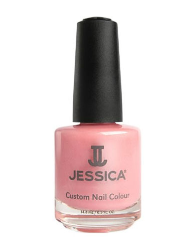Jessica Nail Polish - Flight Of Fancy