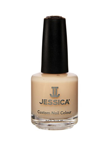 JESSICA CUSTOM NAIL COLOUR - La La Land (14.8ml)