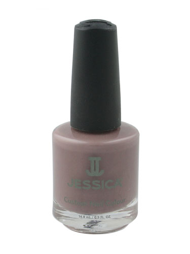 Jessica Custom Colour – Intrigue