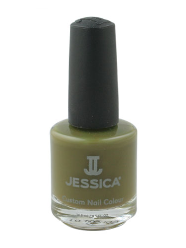 Jessica Custom Colour - Victorian Crush (14.8ml)
