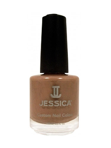 Jessica Custom Colour – Buck Naked
