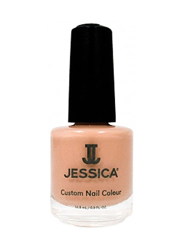 Jessica Custom Colour - Naked As A Jaybird (14.8ml)