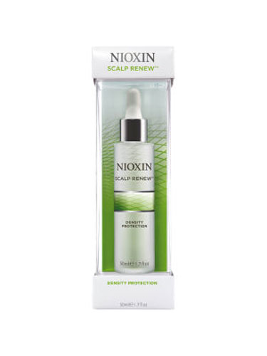 Nioxin Scalp Renew (45ml)