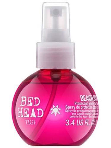 TIGI Bed Head Totally Beachin Beach Bound (100ml)