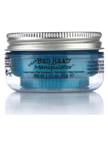 TIGI Bed Head Mini Manipulator (30g)
