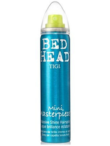 TIGI Bed Head Mini Masterpiece (79ml)