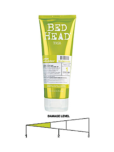 TIGI Beadhead Urban Antidotes Re-Energize  Conditioner (200ml)