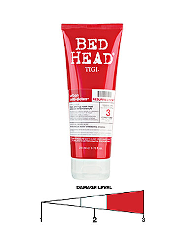 TIGI Bedhead Urban Antidotes Resurrection Conditioner (200ml)