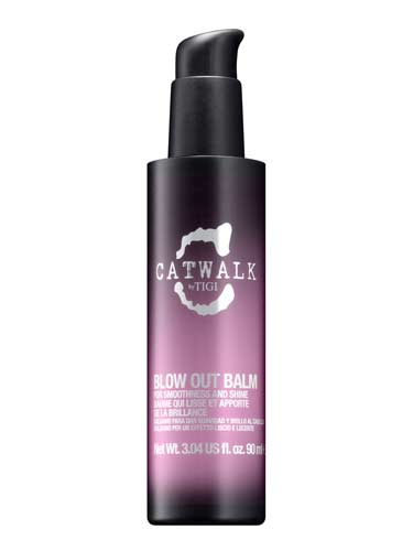 TIGI Catwalk Blow Out Balm (90ml)