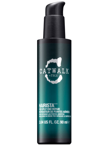 TIGI Catwalk Hairista for Split End Repair (90ml)