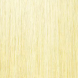Fab Remy Clip In Hair Extensions
