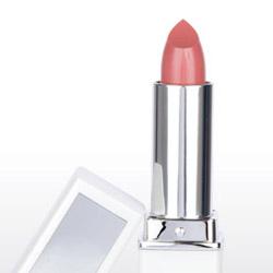New CID I-Pout Lipstick Pink Bliss