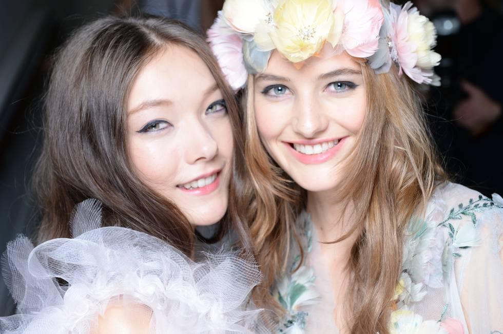 marchesa-backstage-beauty-london-fashion-week-ss15-10164