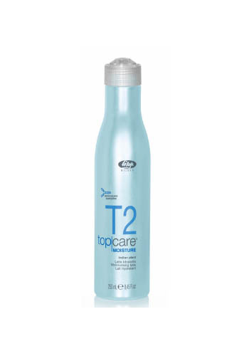 Lisap TopCare Hydra Care Shampoo 250ml