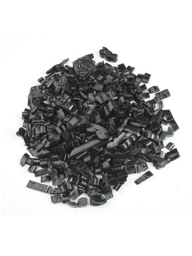 Keratin Glue Pellets (100g)