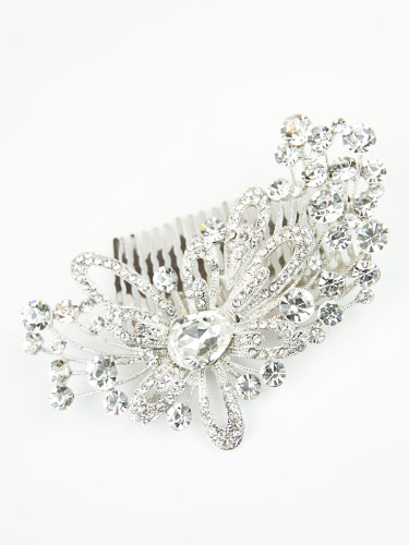 Wedding Styling Comb - H1307010-0900