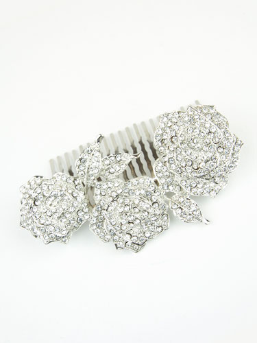 Wedding Styling Comb - H1307013-0900
