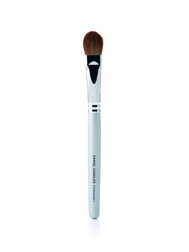 Daniel Sandler Eyeshadow 1 Brush
